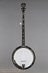 1992 Gibson Banjo RB-250 Image 9