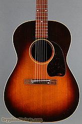 1946 Gibson Guitar LG-2 Image 10