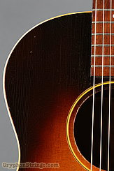 1946 Gibson Guitar LG-2 Image 11