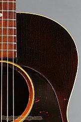 1946 Gibson Guitar LG-2 Image 12