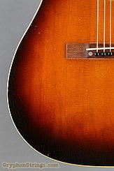 1946 Gibson Guitar LG-2 Image 13