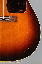 1946 Gibson Guitar LG-2 Image 14