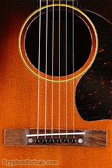 1946 Gibson Guitar LG-2 Image 15