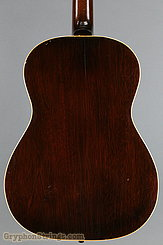 1946 Gibson Guitar LG-2 Image 16