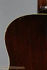 1946 Gibson Guitar LG-2 Image 17