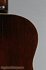 1946 Gibson Guitar LG-2 Image 18