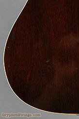 1946 Gibson Guitar LG-2 Image 19