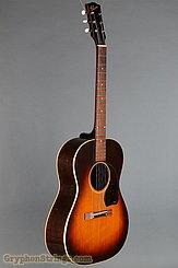1946 Gibson Guitar LG-2 Image 2