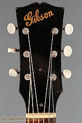 1946 Gibson Guitar LG-2 Image 21
