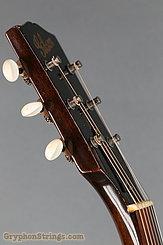 1946 Gibson Guitar LG-2 Image 22