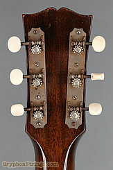 1946 Gibson Guitar LG-2 Image 23