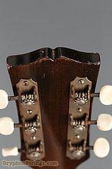 1946 Gibson Guitar LG-2 Image 25