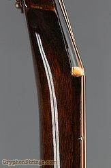 1946 Gibson Guitar LG-2 Image 26