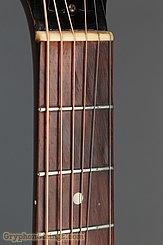 1946 Gibson Guitar LG-2 Image 27