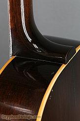 1946 Gibson Guitar LG-2 Image 29