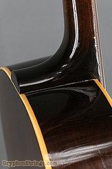 1946 Gibson Guitar LG-2 Image 30