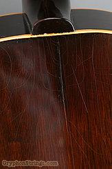 1946 Gibson Guitar LG-2 Image 31
