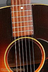 1946 Gibson Guitar LG-2 Image 32