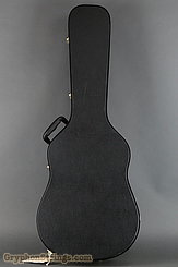 1946 Gibson Guitar LG-2 Image 33