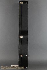 1946 Gibson Guitar LG-2 Image 34