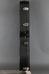 1946 Gibson Guitar LG-2 Image 36