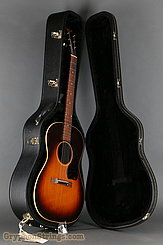 1946 Gibson Guitar LG-2 Image 38