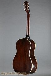 1946 Gibson Guitar LG-2 Image 4