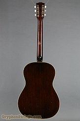 1946 Gibson Guitar LG-2 Image 5