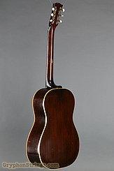 1946 Gibson Guitar LG-2 Image 6