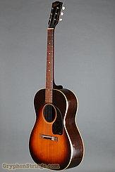 1946 Gibson Guitar LG-2 Image 8