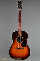 1946 Gibson Guitar LG-2 Image 9