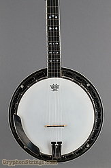 1994 Deering Banjo Maple Blossom Image 10
