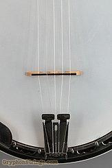 1994 Deering Banjo Maple Blossom Image 11