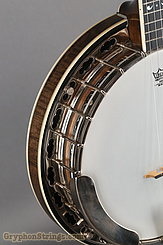 1994 Deering Banjo Maple Blossom Image 13