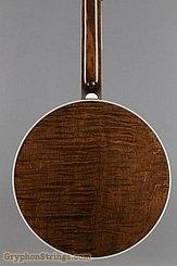 1994 Deering Banjo Maple Blossom Image 14