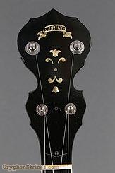 1994 Deering Banjo Maple Blossom Image 19