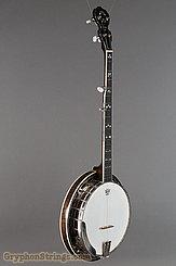 1994 Deering Banjo Maple Blossom Image 2