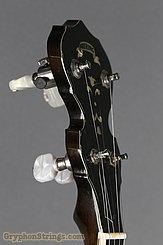 1994 Deering Banjo Maple Blossom Image 20