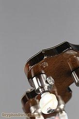 1994 Deering Banjo Maple Blossom Image 22