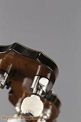 1994 Deering Banjo Maple Blossom Image 23