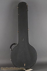 1994 Deering Banjo Maple Blossom Image 29