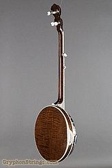 1994 Deering Banjo Maple Blossom Image 4