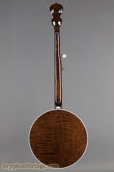 1994 Deering Banjo Maple Blossom Image 5
