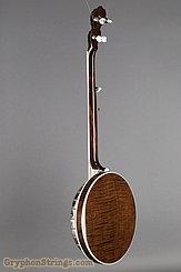 1994 Deering Banjo Maple Blossom Image 6