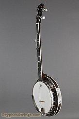 1994 Deering Banjo Maple Blossom Image 8