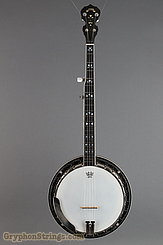 1994 Deering Banjo Maple Blossom Image 9