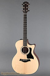 Taylor Guitar 314ce NEW