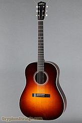 2013 Santa Cruz Guitar VS (Vintage Southerner)