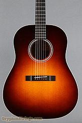 2013 Santa Cruz Guitar VS (Vintage Southerner) Image 10