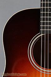 2013 Santa Cruz Guitar VS (Vintage Southerner) Image 12